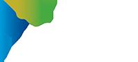 EDAM Logo